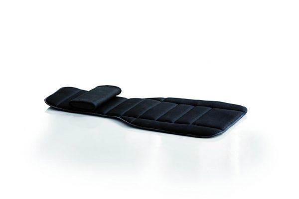 TEMPUR Car Comforter 02