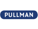 Truste_pullman_logo_kleur
