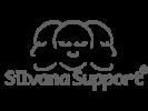 silvana-support