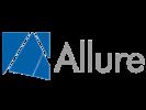 truste_allure_logo_kleur