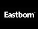 truste_eastborn_logo_kleur