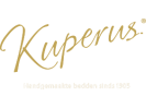 truste_kuperus_logo_kleur