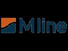 truste_mline_logo_kleur