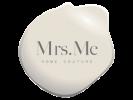 truste_mrsme_logo_kleur
