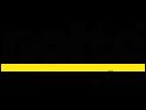 truste_noltemobel_logo_kleur