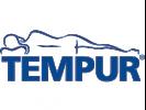 truste_tempur_logo_kleur