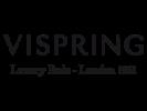 truste_vispring_logo_kleur